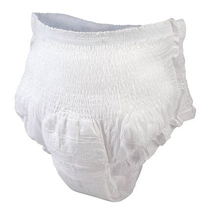Unisex Protective Underwear, Package-347594