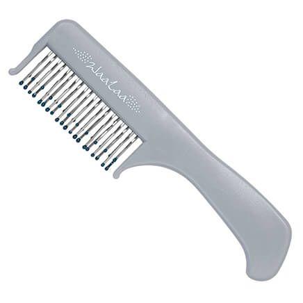 Lil WaaLaa Teasing Comb-348029