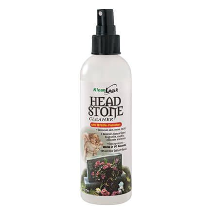 Head Stone Cleaner-348118