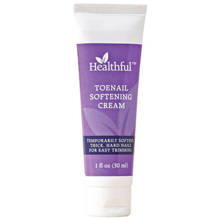 Healthful™ Toenail Softening Cream-348723