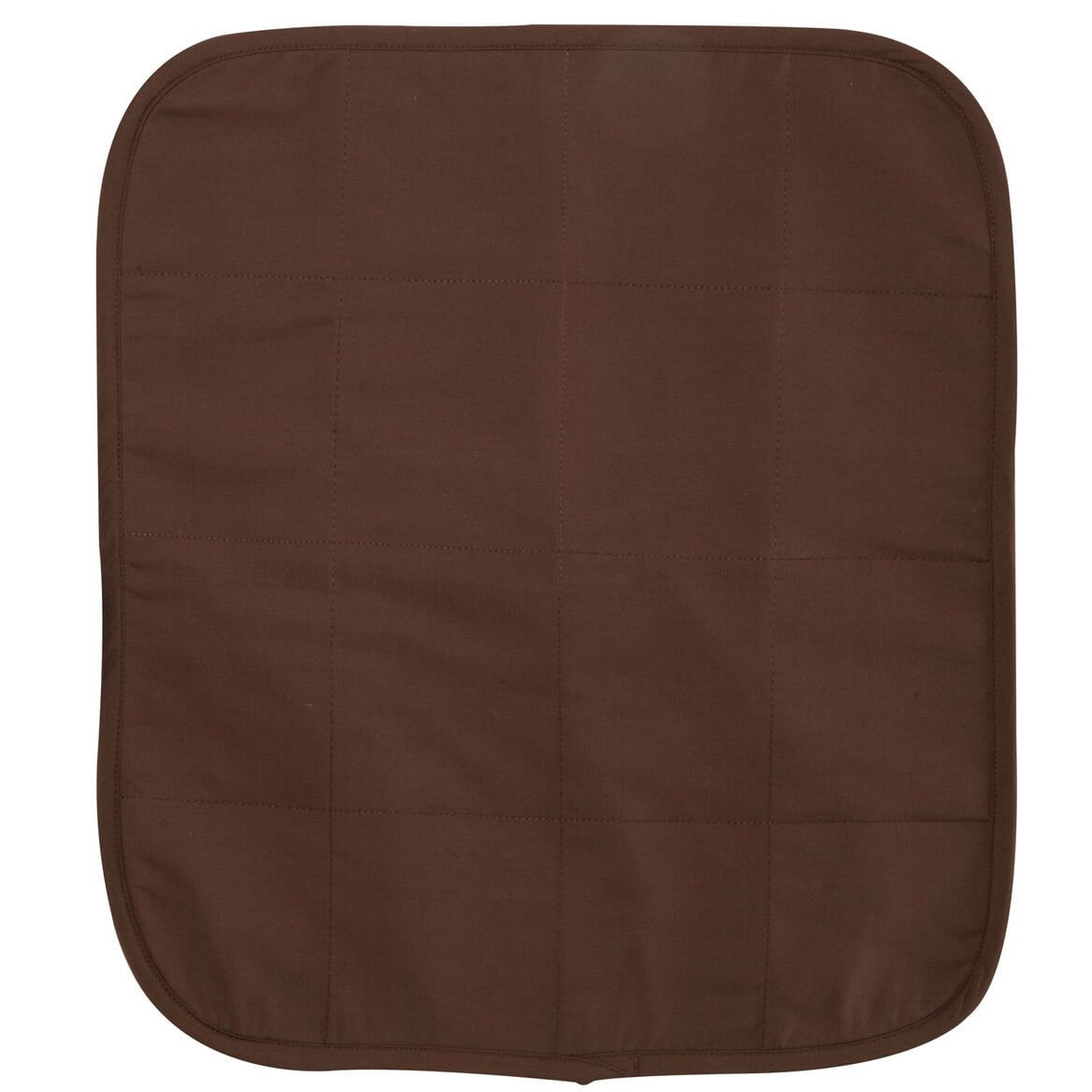 Quilted Waterproof Seat Protector-349003