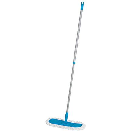 Microfiber Flexible Mop-349305