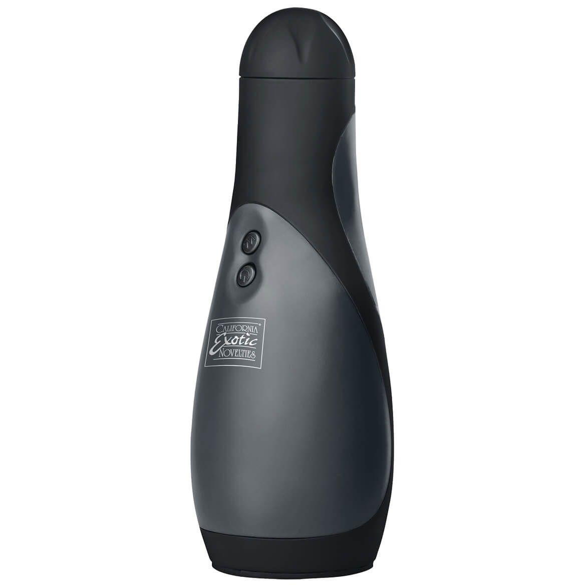 Apollo™ Power Stroker-349859
