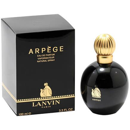 Arpege by Lanvin EDP Spray-350280