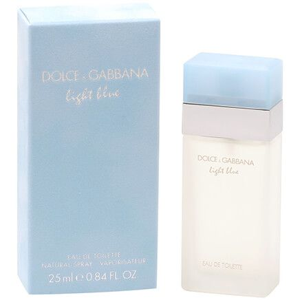 Dolce & Gabbana Light Blue EDT Spray-350325