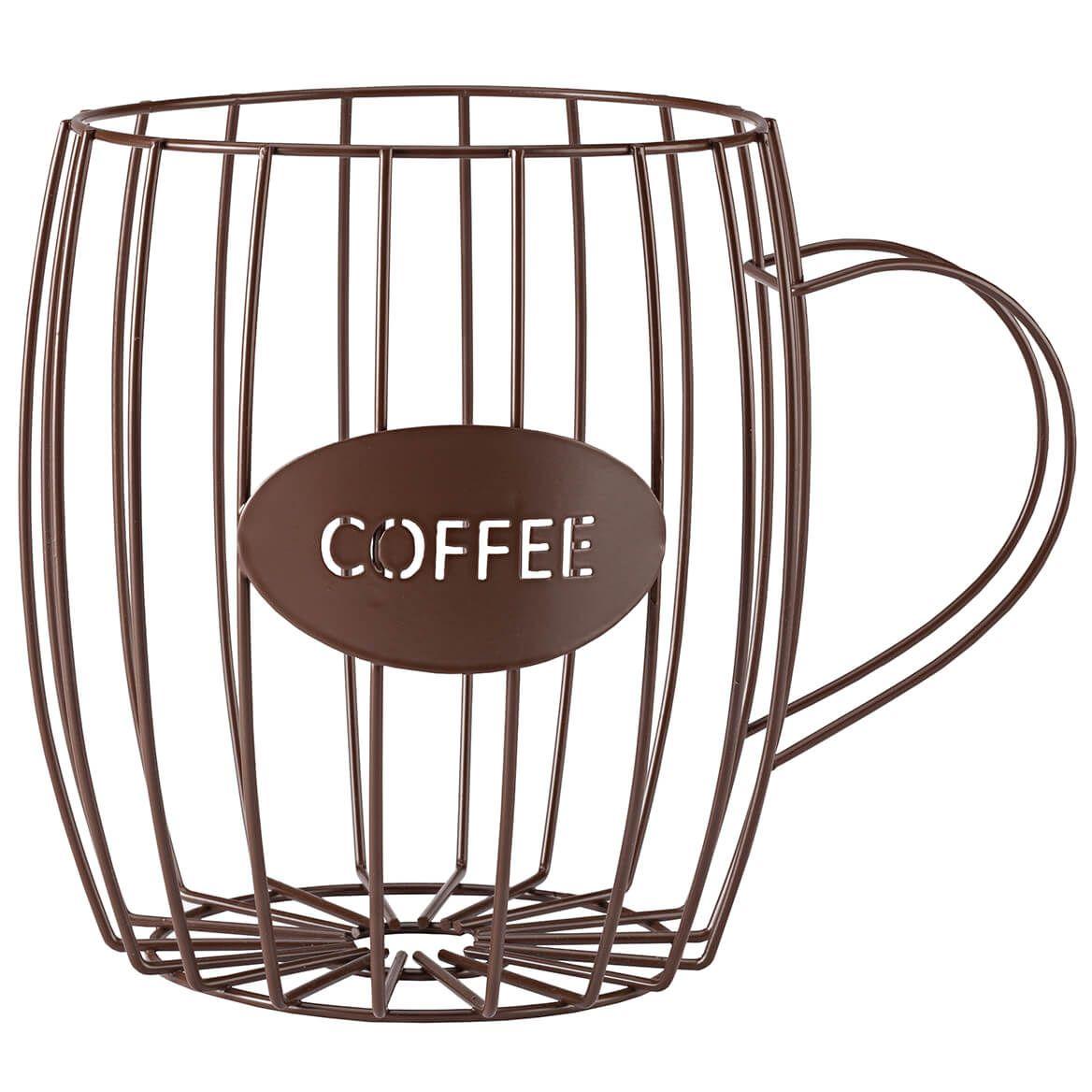 Coffee Pod Holder-352087