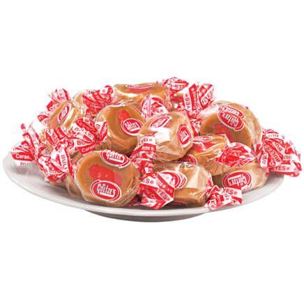 Caramel Apple Creams®-352757