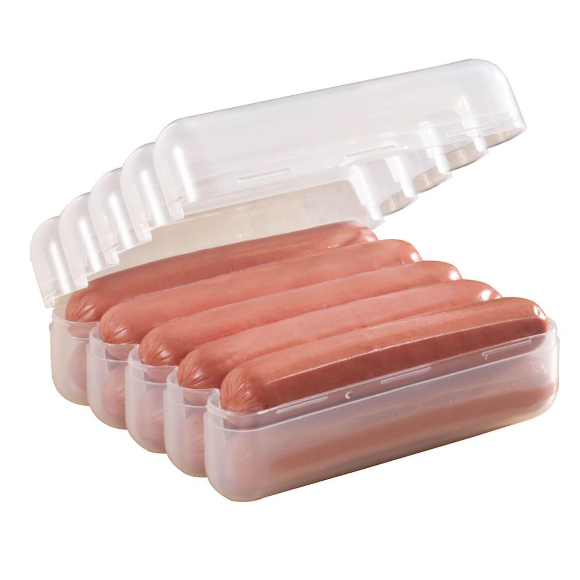 Hot Dog Keeper-352775