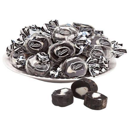 Licorice Caramel Creams®-352873