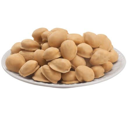 Maple Nut Goodies 10 oz.-353141