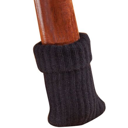 Furniture Socks - Set of 8-353446
