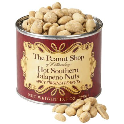 Jalapeño Peanuts-353464