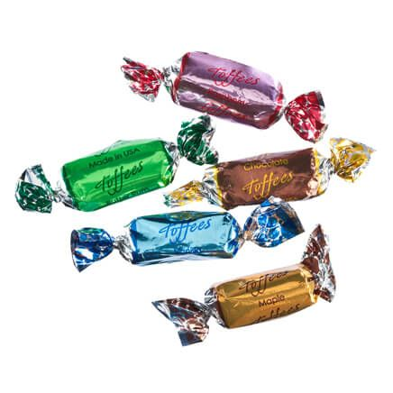 Toffee Assortment 10 oz.-353564