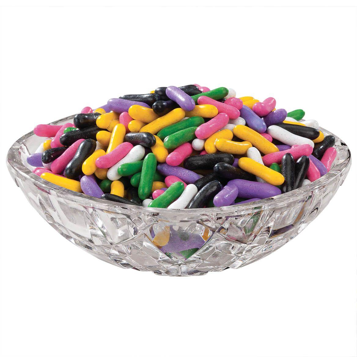 Licorice Pastels 13 oz.-353585