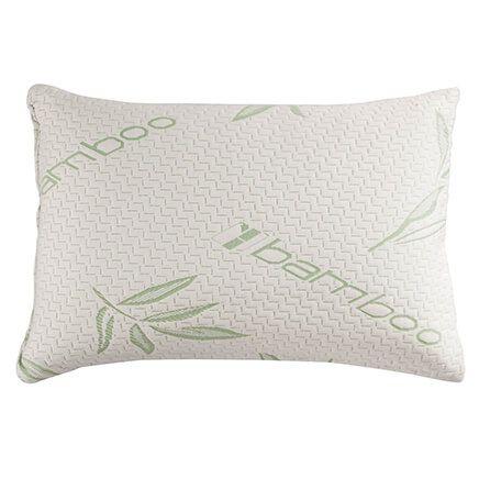 Bamboo Pillow-354174