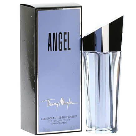 Thierry Mugler Angel Women, EDP Spray-354426
