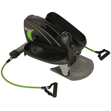 InMotion® Strider with Cords-355308