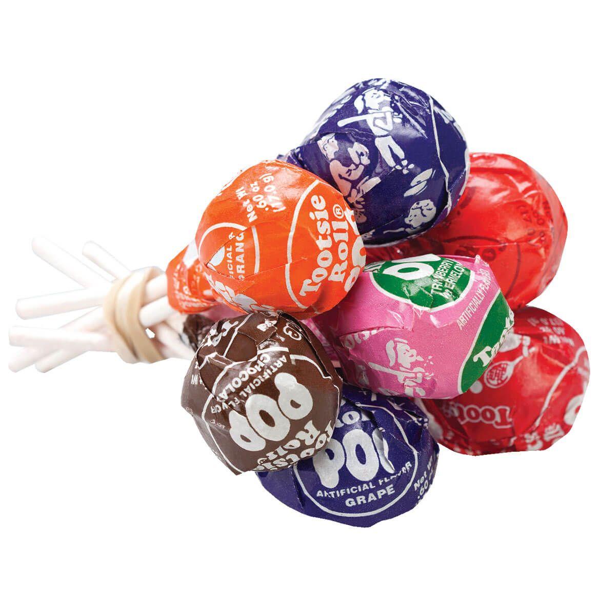 Tootsie Roll® Pops-355827
