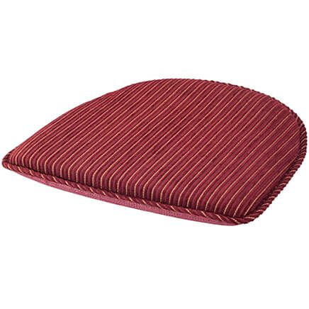 Nikita Chair Pad-356611