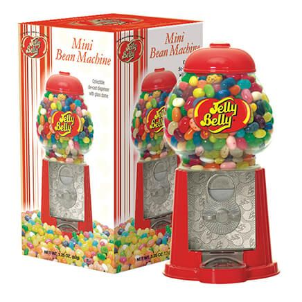 Jelly Belly® Mini Bean Machine-356978