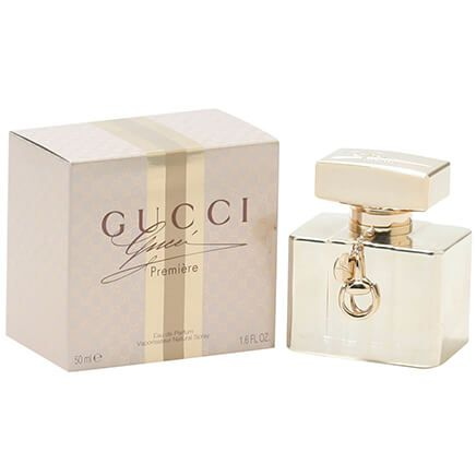Gucci Premiere Women, EDP Spray-357243