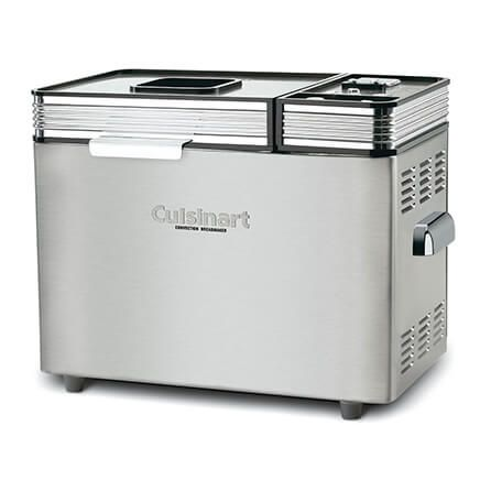 Cuisinart® 2 lb. Convection Bread Maker-357392