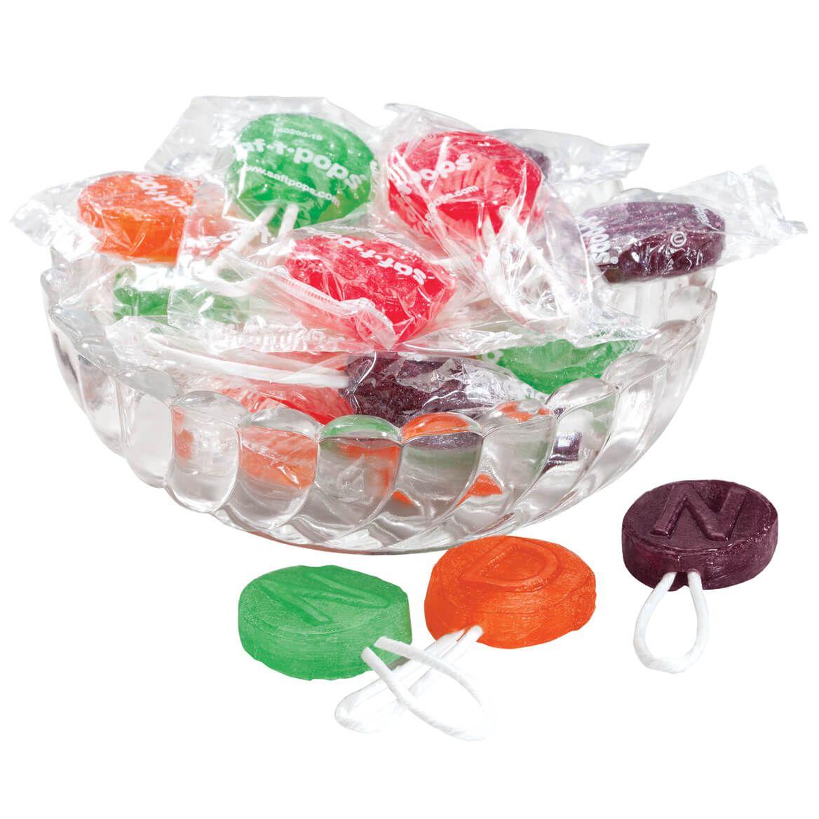 Saf-T-Pops, 9 oz.-357411