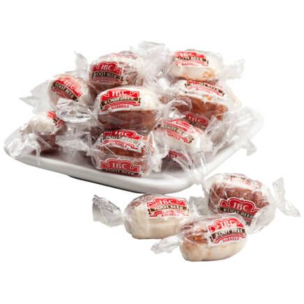 IBC Root Beer Float Candy-357749