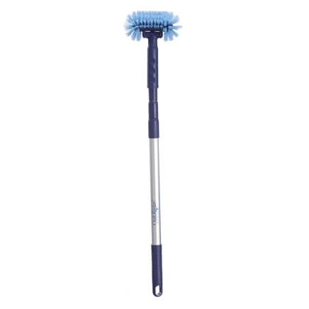 Telescopic Tub & Tile Scrubber-358580