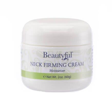 Beautyful™ Neck Firming Cream-358913