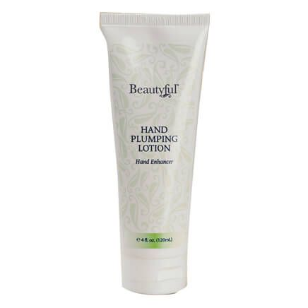 Beautyful™ Hand Plumping Lotion-358914