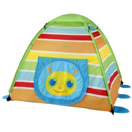 Melissa & Doug® Personalized Giddy Buggy Tent-359150