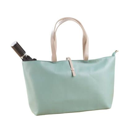 Cross Town Tote-359214