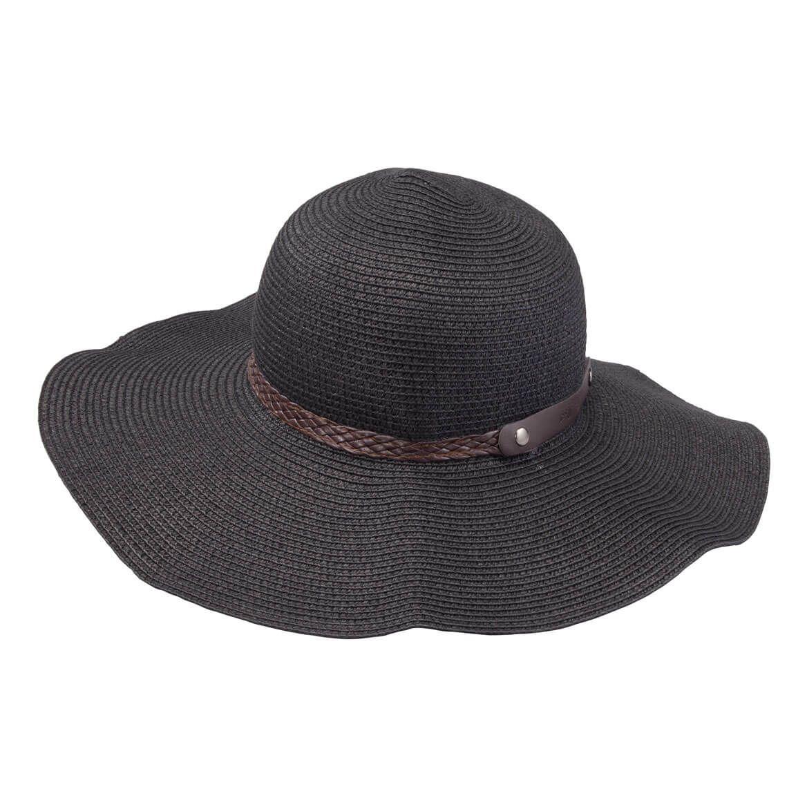 Roll N Go Sun Hat-359246