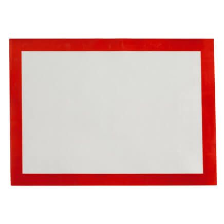 Silicone Oven Mat-359623