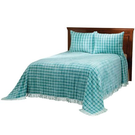 The Katherine Chenille Bedspread by OakRidge™-359976