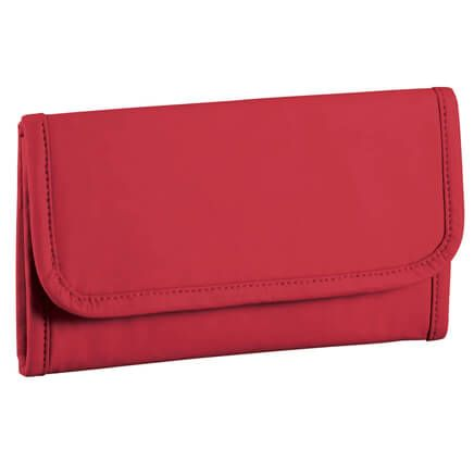 Machine Washable Wallet-360319