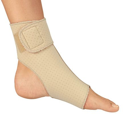 Arthritic Neoprene Ankle Support-361272