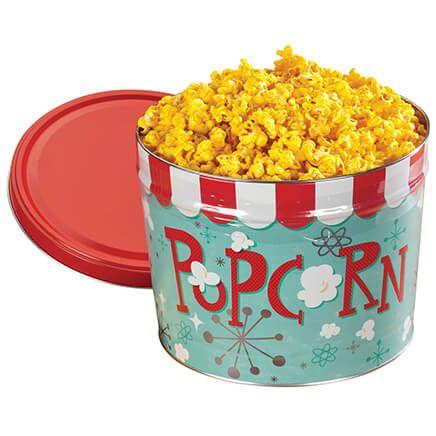 Cheezzzy® Cheddar Popcorn-361406