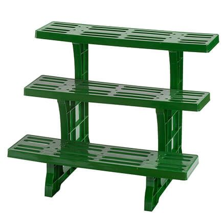 Three-Tier Garden Stand-361803
