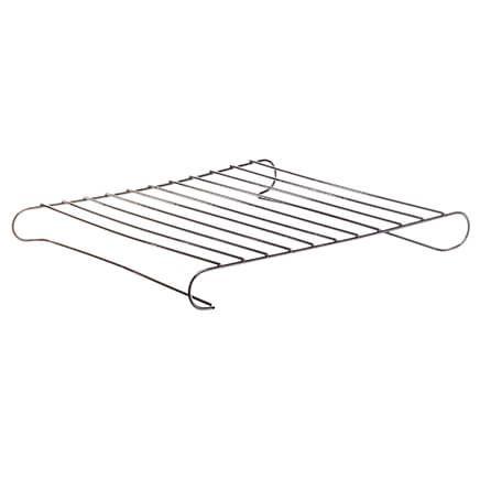 Oven Add-A-shelf-361975