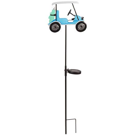 Golf Cart Solar Stake by Fox River™ Creations-362333