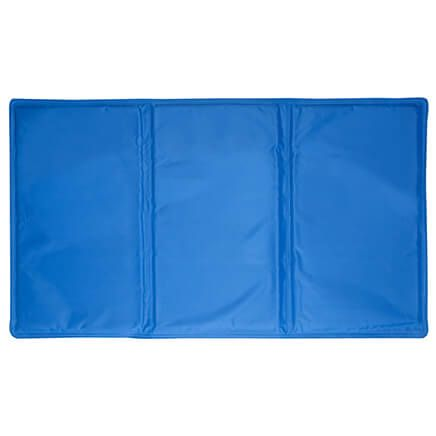 Pet Cooling Mat-362351