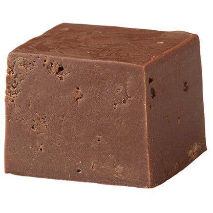 Sucrose-Free Chocolate Fudge-362391