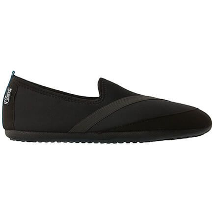 KoziKicks® Active Lifestyle Men's Slippers, 1 Pair-362556