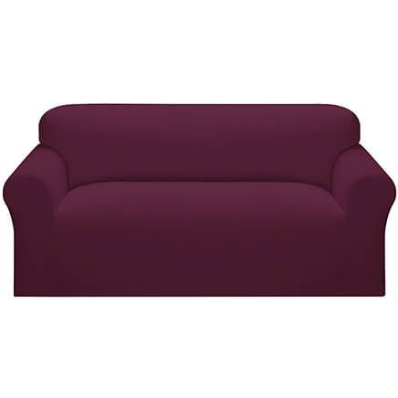 Kathy Ireland Daybreak Sofa Slipcover-362623