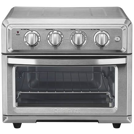Cuisinart® Air Fryer Toaster Oven-362671
