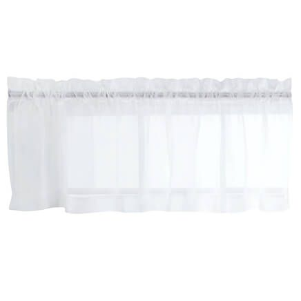 Curtains And Valances Window Dressings