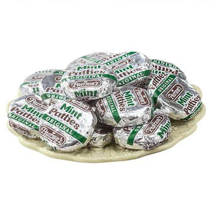 Pearson's® Mint Patties, 11 oz.-363458