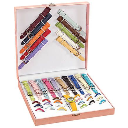 Watch Gift Set 42 Pieces-363486